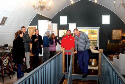 11 15 Chamber 2 Barn upstairs.jpg