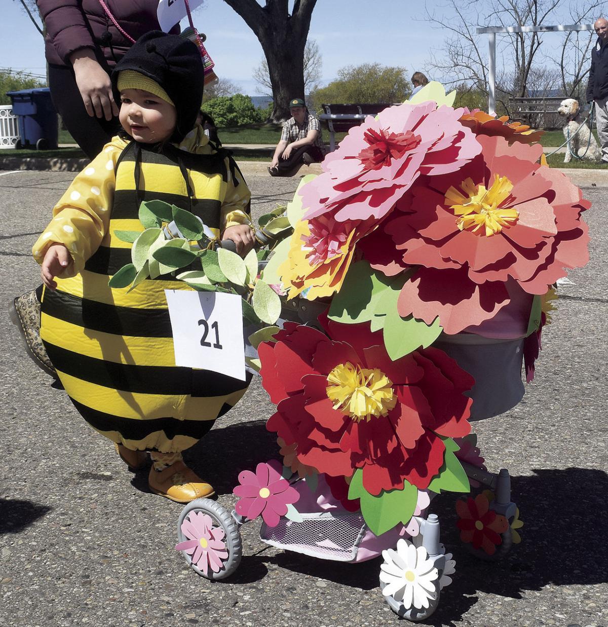 5 13 A1 Blossomtime 2 little bee.jpg