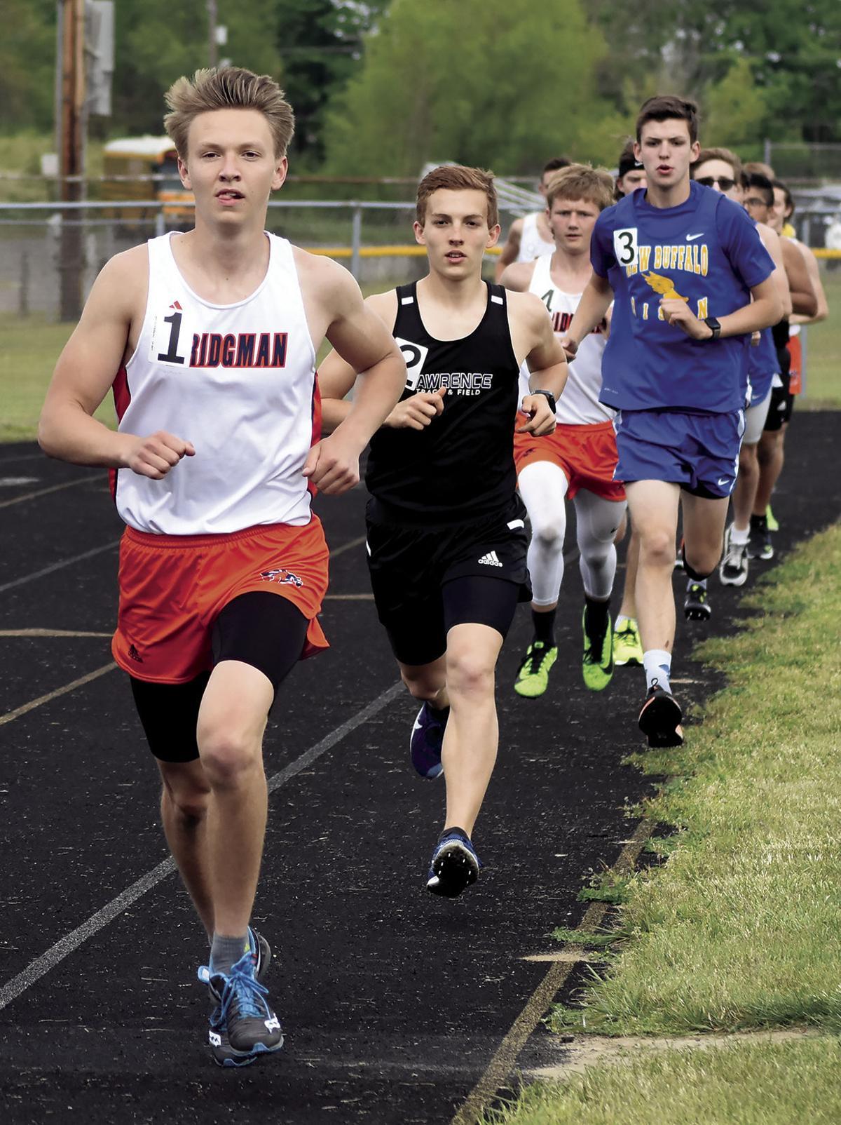 5 27 Sports Track 2 Bridgman Blesy.jpg