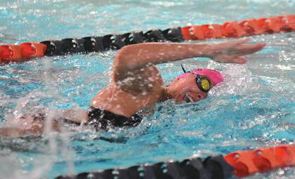 10 22 Sports Swim 1 Jalynn.jpg