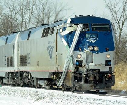 b 3 Oaks Crash Train 1.jpg