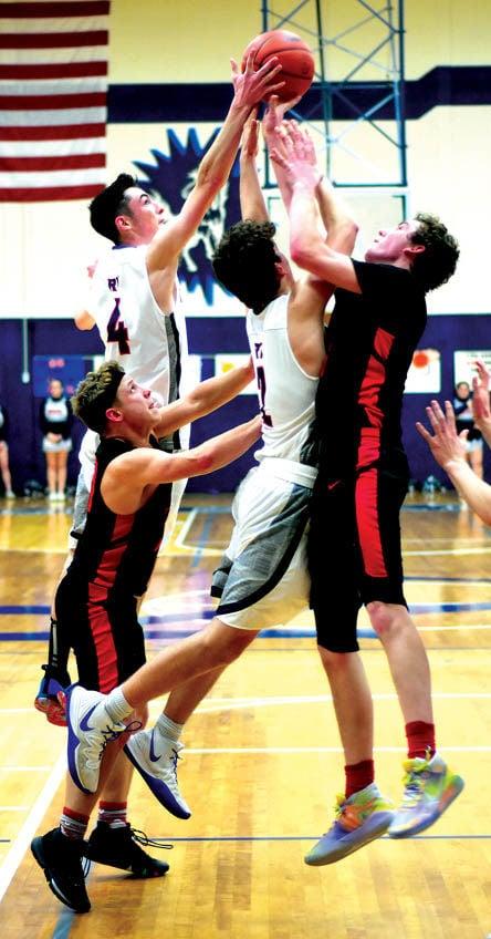12 20 WEB 1 Sports RV Boys rebound.jpg