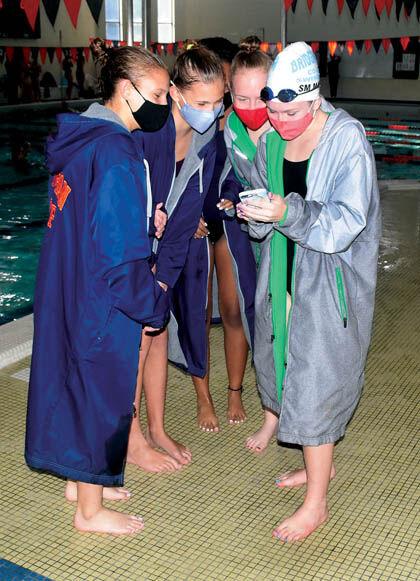 10 22 Sports Swim 2 photo group.jpg