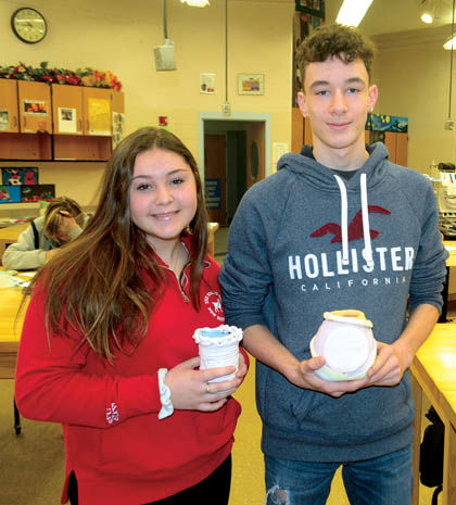 1 25 Empty Bowls 1 students.jpg