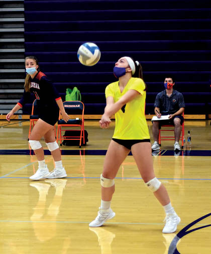 10 1 Sports Volley 3 Bee libero.jpg