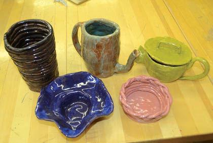1 25 Empty Bowls 2 pre samples.jpg