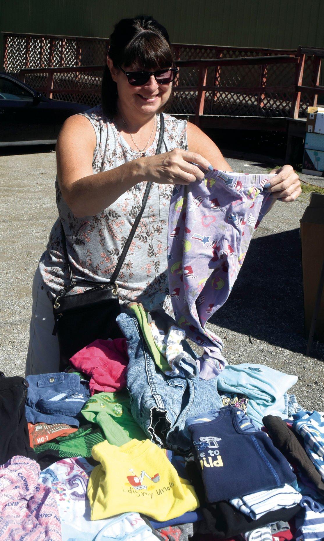 8 26 US 12 Sales 2 NB clothes.jpg