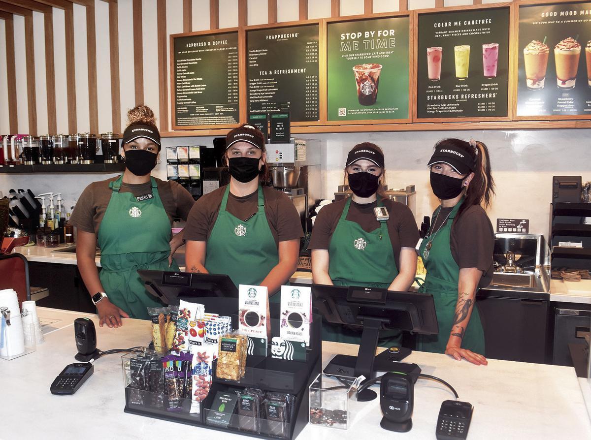 7 1 Starbucks 1 Baristas.jpg