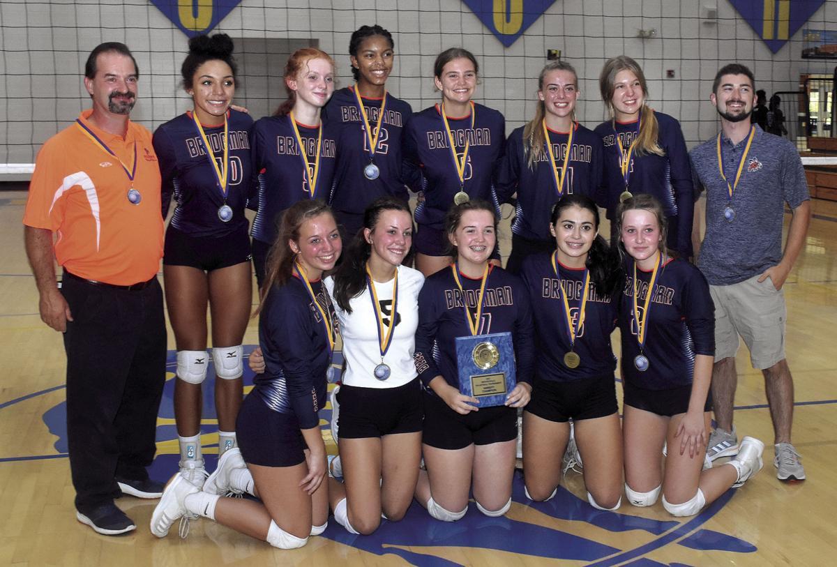 9 16 Sports Volley 1 Bees Team.jpg