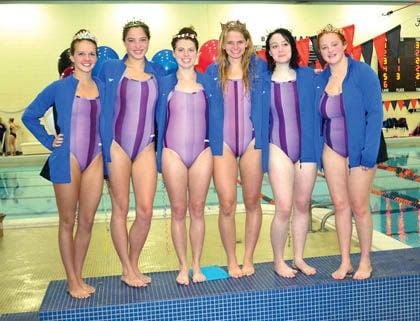 11 2 Sports Swim 1 seniors.jpg