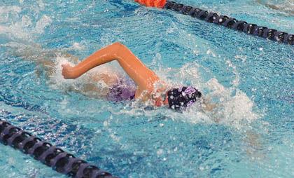 11 2 Sports Swim 3 Jalynn.jpg