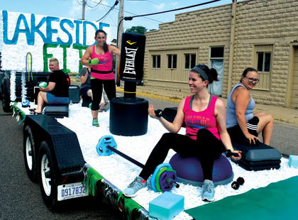 7 19 Biz Fitness 1 Parade group.jpg