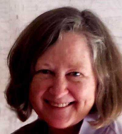 Joyce Lynne Pawlik