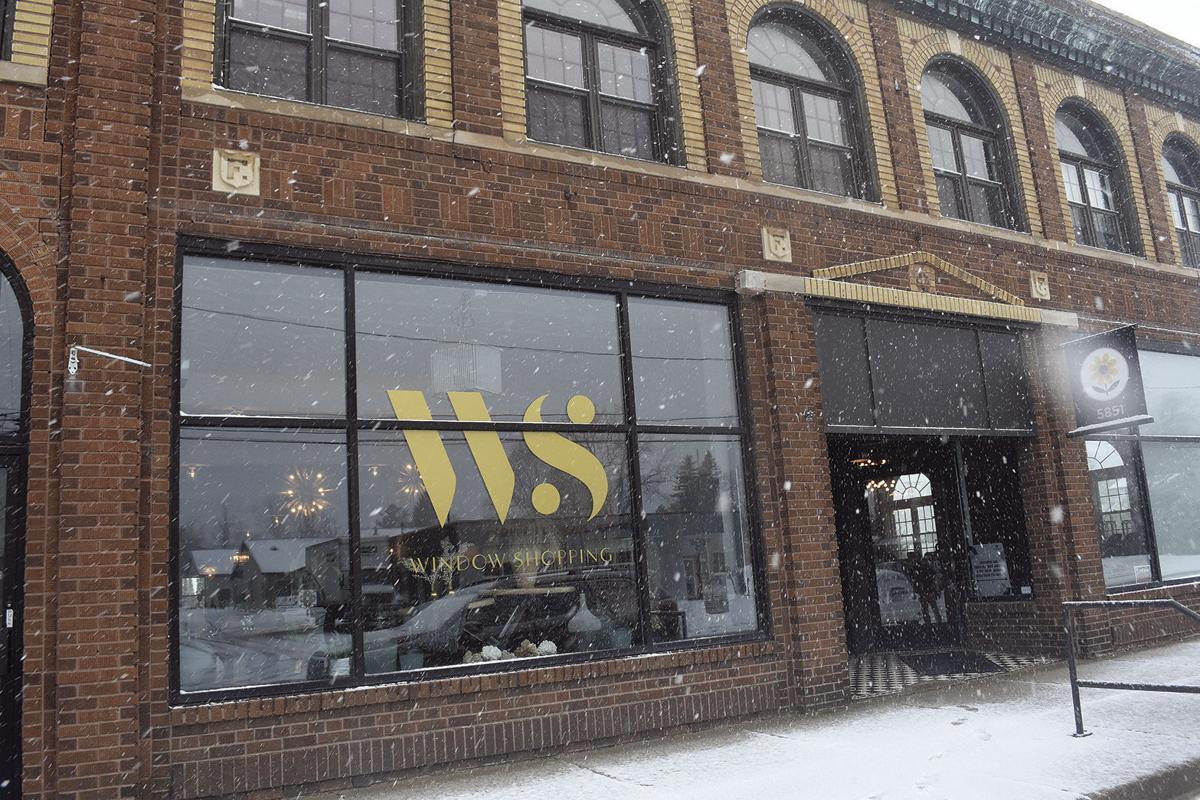 2 18 Biz Window Shop 2 Outsde.jpg