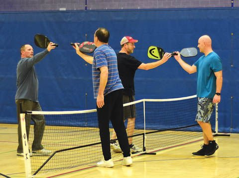 2 21 WEB Pickle Ball 1 NB post game.jpg