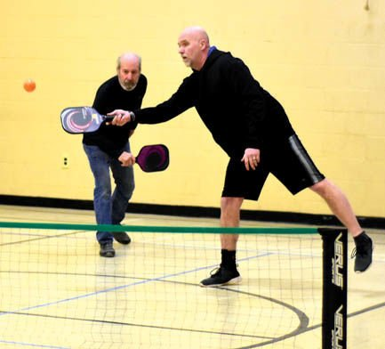 2 21 WEB Pickle ball 2 NT Terry and Ken R.jpg