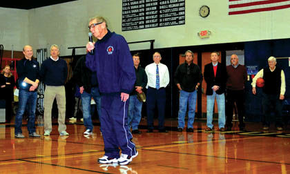 3 1 RV 79 1 Coach Jerry Schaffer.jpg