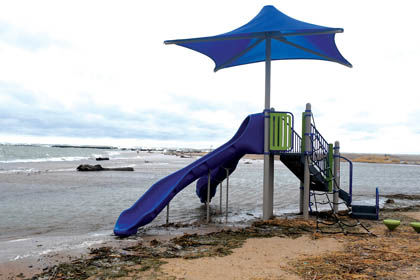 12 6 NB Shore 1 playground.jpg