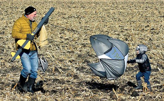 1 21 WEB Rockets 1 chase parachute.jpg