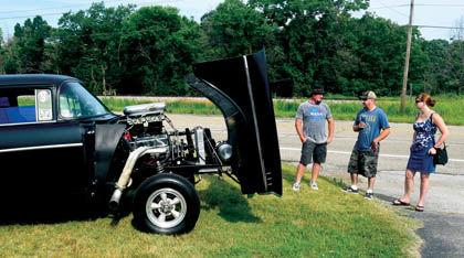 7 26 Full Throttle 2 trio and Chevy.jpg