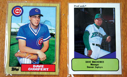 3 13 Dave and Dave baseball cards.jpg