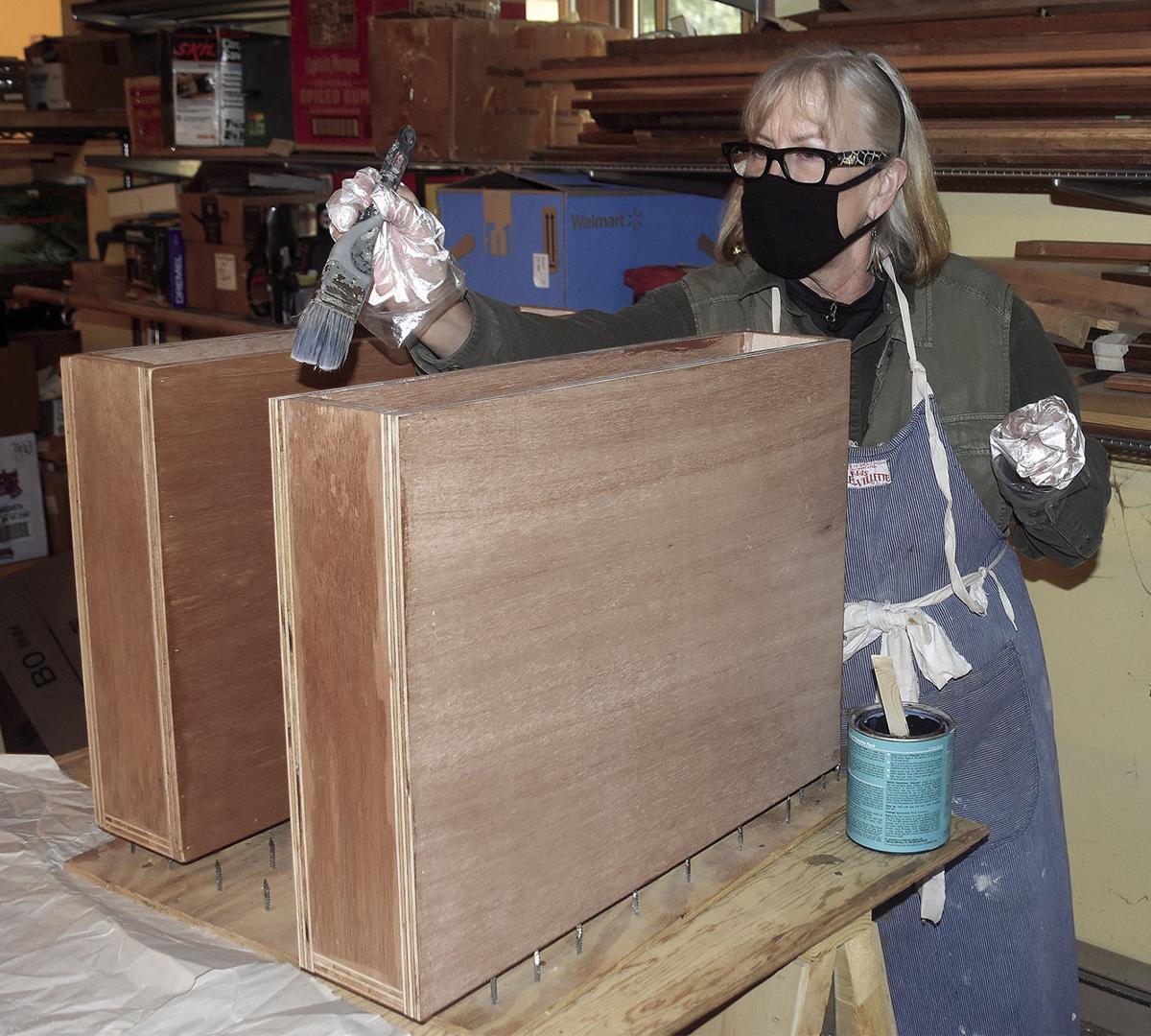 3 18 Desks 2 Varnish.jpg