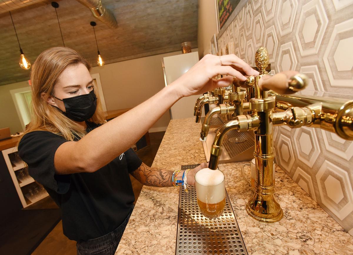 210505-HP-seedz-brewery2-photo.jpg