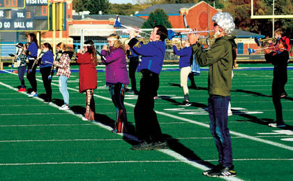 10 22 Bands NB 1 lined up costumes.jpg