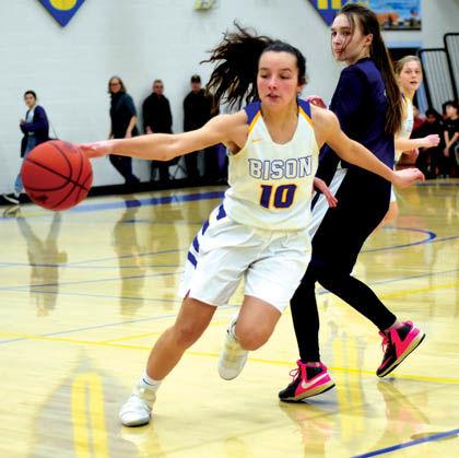 2 7 Sports NB Bball 2 Girls Sophia Steal.jpg