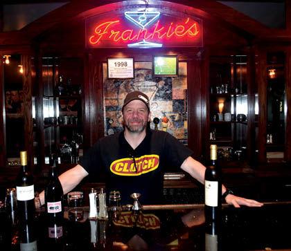 5 31 Biz Frankies bar.jpg