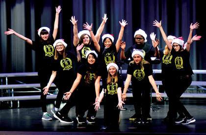 12 27 concerts 1 BHS Glee.jpg