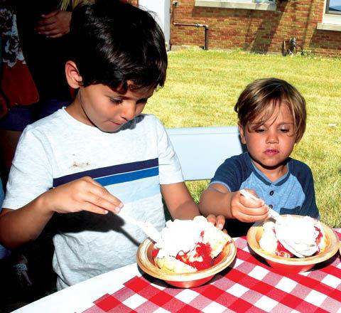 7 21 WEB 1 Strawberry 2 boys eat.jpg