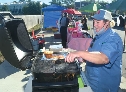 9 18 Food Silly Sausage 1 Grilling.jpg