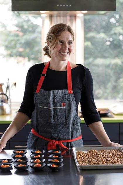 5 3 Food Cookbook 1 author.jpg