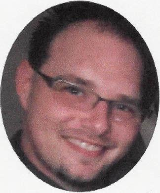 Jeremy Heiss-Thacker