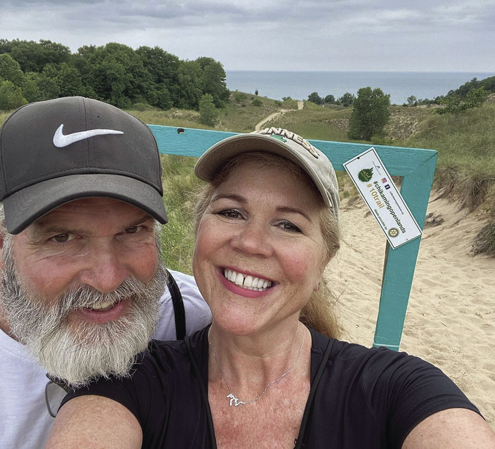 8 12 Trails 2 dunes.jpg