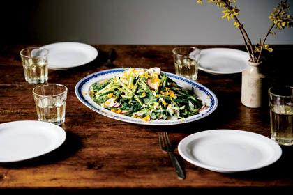 5 3 Food Cookbook 2 Asparagus.jpg
