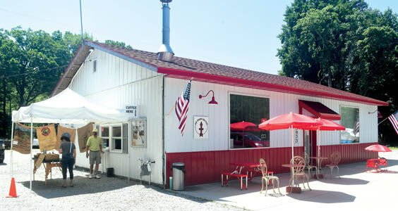 7 24 WEB Food Roasters 2 building.jpg