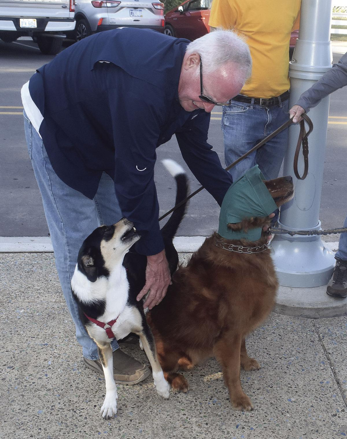 9 30 Union Pier 2 Pet Dogs.jpg