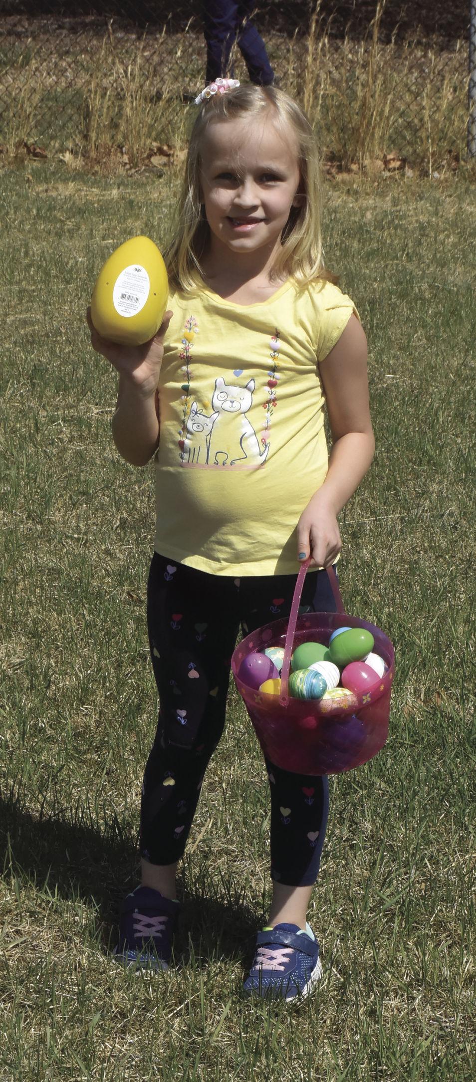 4 8 Eggs 2 New Troy Yellow Egg girl.jpg