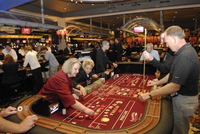 210218-HP-casino-file-photo