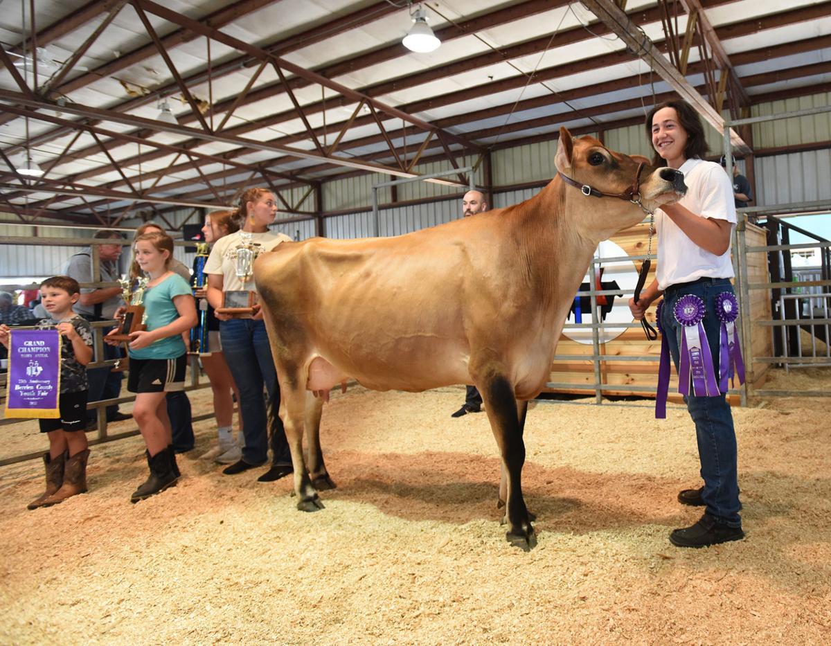 210821-HP-youth-fair-milk-auction1-photo.jpg