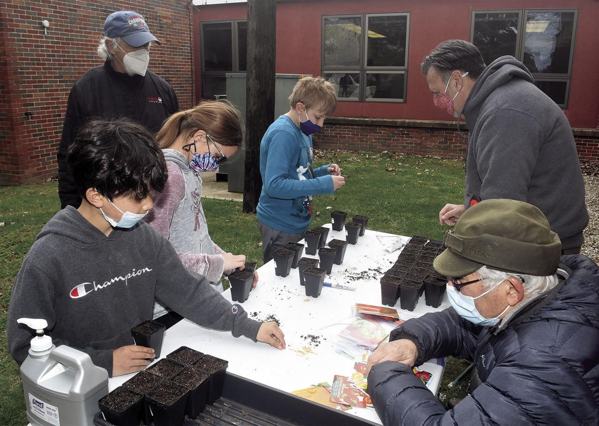 4 1 School Planting 1 Three Oaks.jpg