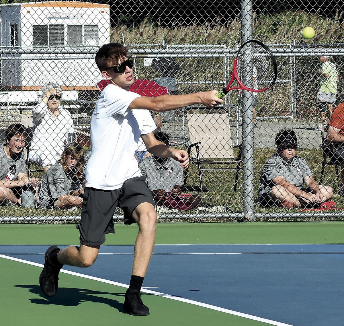 9 23 Sports Tennis 3 Sunglasses.jpg