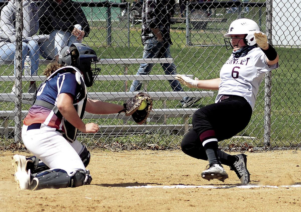 4 22 Sports Bee 1 Soft wat at plate.jpg