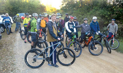 10 8 Kirks Ride 2 bike group 1.jpg