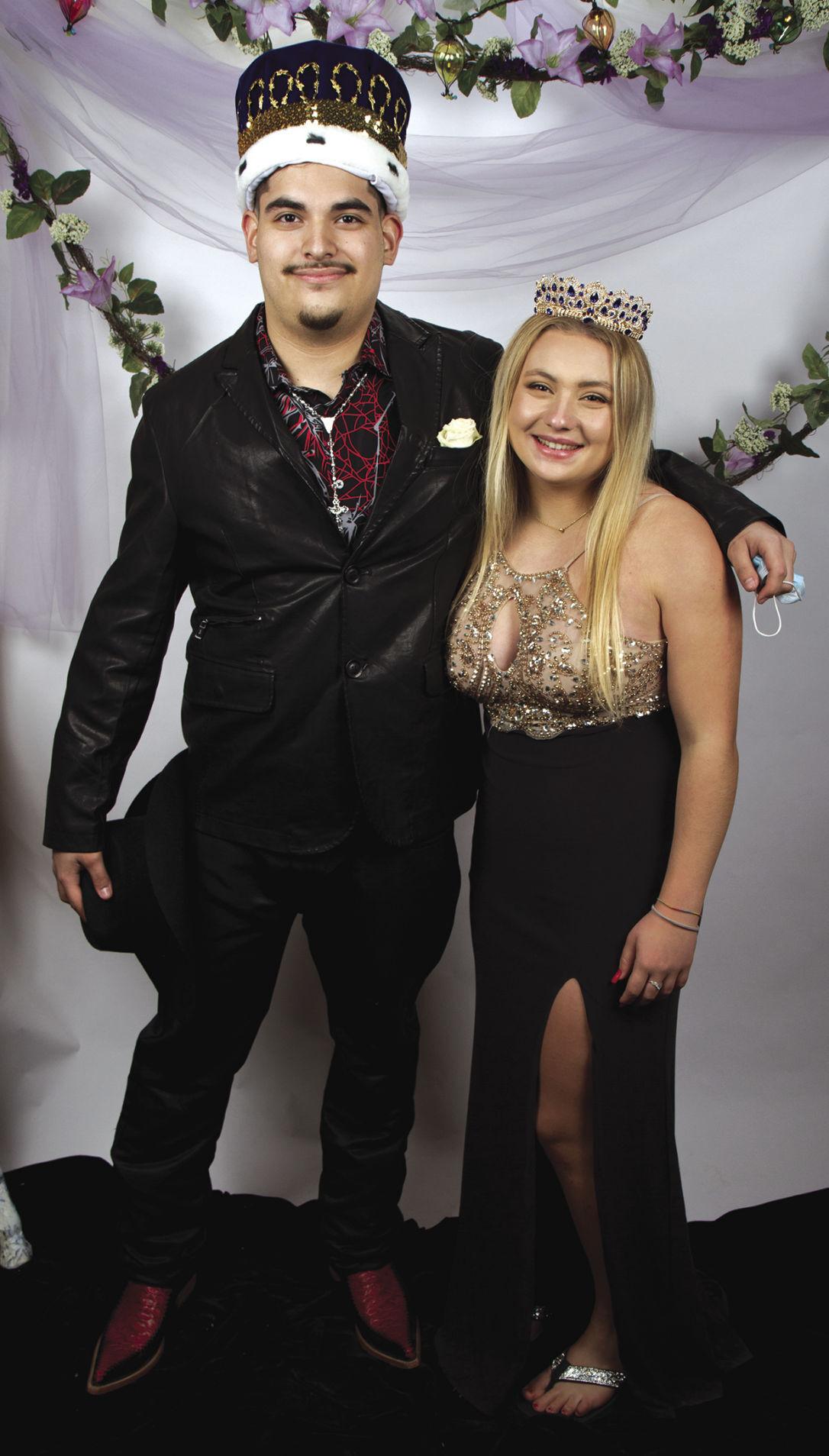 5 13 Prom 2 RV King and Queen Alfredo and Doriana Formichetti.jpg