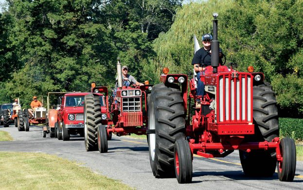 8 28 WEB Tractor Ride 1 Lillian Moore.jpg