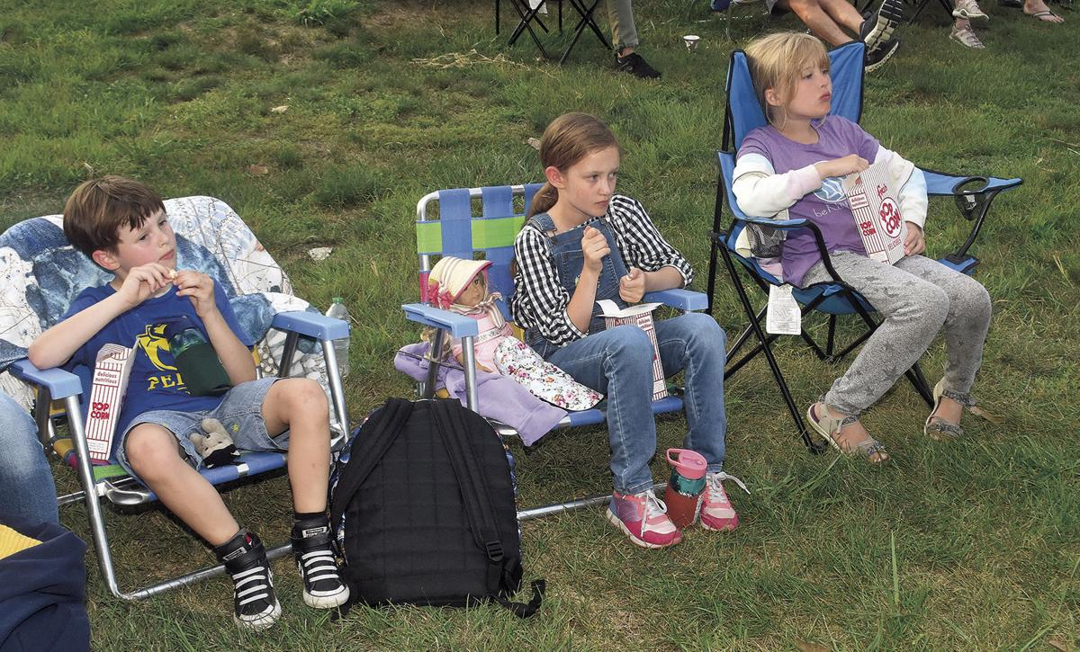 8 26 Harbert Movie 1 audience trio.jpg
