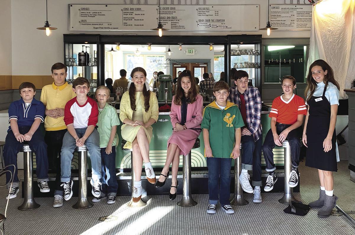 1 14 Movie 1 cast at diner.jpg